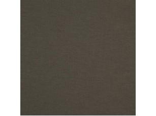 377 Stamina / 30 Stamina Fossil ткань