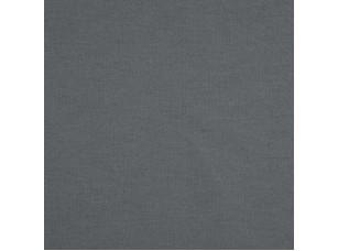 377 Stamina / 49 Stamina Shark ткань