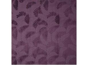 376 Rush / 8 Bedale Plum ткань