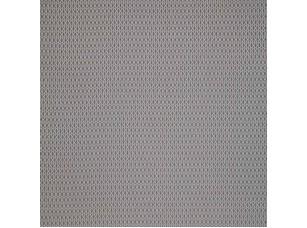 376 Rush / 28 Impact Pewter ткань