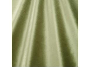 Arts and Crafts / Geneva Moss ткань