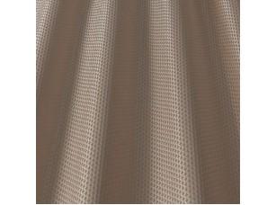 Charleston / Nouveau Coral ткань