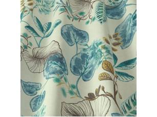 Rainforest / Fandango Marine ткань