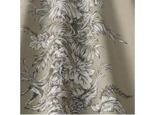 Rainforest / Monkeying Around Nectar ткань