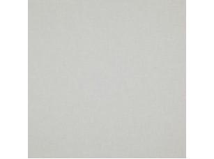 366 June / 49 Pastel Dove ткань