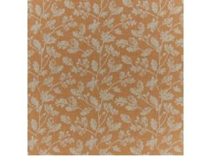 Nalina / Acorn Henna ткань