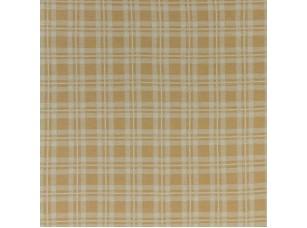 Nalina / Ida Mustard ткань