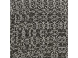 Nalina / Saru Charcoal ткань