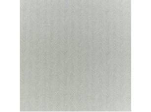 Nalina / Sula Duckegg ткань