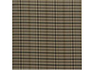 Haworth / Cottingley Butterscotch ткань