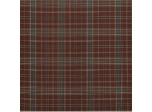 Haworth / Heathcliff Spice ткань