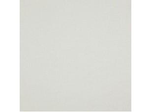 382 Nube / 40 Rise Ivory ткань