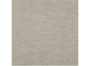 381 La Roca / 3 Azara Rabbit ткань