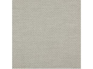 381 La Roca / 20 Brin Gull ткань