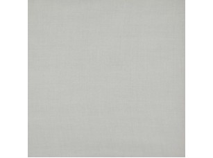 384 Simple / 13 illusive Fog ткань