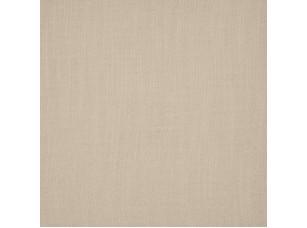 384 Simple / 31 Lucid Sesame ткань