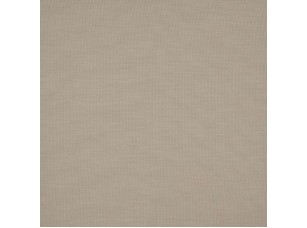 384 Simple / 40 Simple Camel ткань