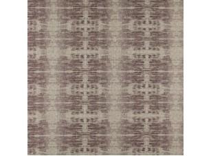385 Jamrock / 8 Livenesse Azalea ткань