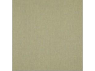 386 Interval / 35 Second Leaf ткань