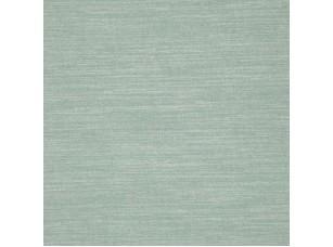 382 Nube / 31 Scirocco Celadon ткань