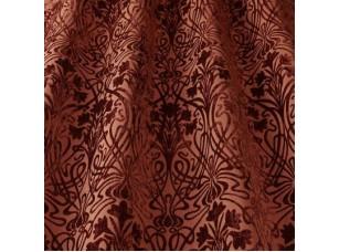 Chalfont / Tiverton Cayenne ткань