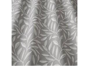 Chalfont / Whitwell Flint ткань