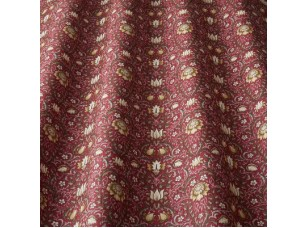 Chalfont / Winslow Carmine ткань
