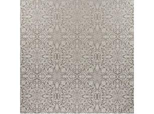 Isadore / Brocade Ash Grey ткань