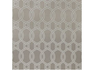 Isadore / Colonnade Ash Grey ткань