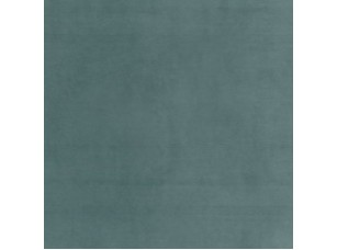 Isadore / Hampton Chalk Blue ткань
