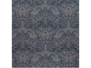 Isadore / Rossini Sapphire ткань