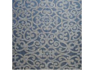 387 Mansion / 16 Bruno Sapphire ткань