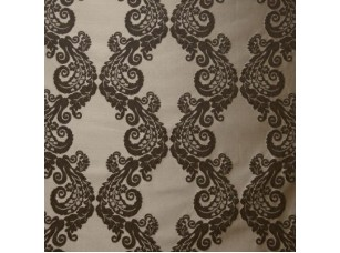 387 Mansion / 26 Florian Honey ткань