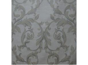 387 Mansion / 31 Giel Linden ткань