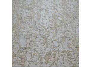 387 Mansion / 60 Thimo Sand ткань