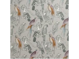 Maldives / Aviary Caribou ткань