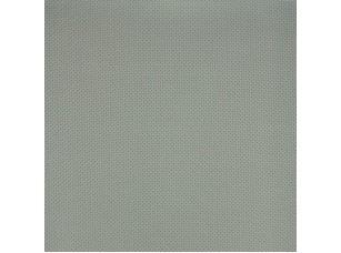 Orientailis / Asami Azure ткань