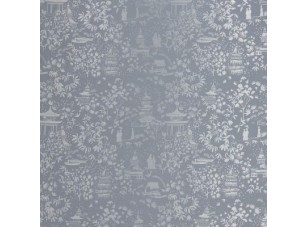 Orientailis / Chinoiserie Delft ткань