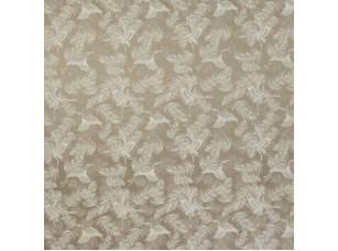 Orientailis / Kotori Hazel ткань