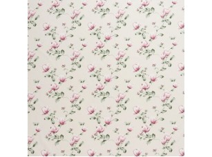 Orientailis / Sakura Blush ткань