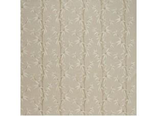 Orientailis / Sumi Chalk ткань
