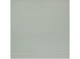 Pembury / Ariel Glacier ткань