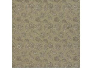 Pembury / Evesham Thyme ткань