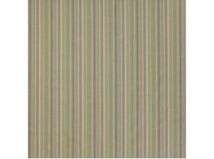 Pembury / Hudson Thyme ткань