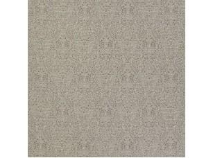 Pembury / Viola Taupe ткань