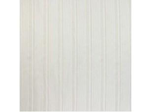 Voiles 1 / Cavalleria Ash ткань