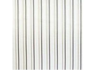 Voiles 1 / Zarina Slate ткань