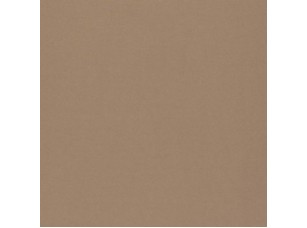 392 Indigo / 22 Indigo Fresco/9 ткань