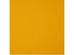 392 Indigo / 32 Indigo Honey/19 ткань