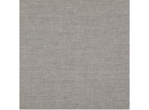 389 Cosmos / 2 Аphelion Iron ткань